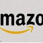 Kelebihan dan Keuntungan Affiliate Amazon.com