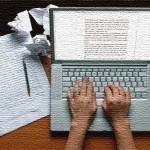 Tips Cara Menulis Artikel Yang Baik