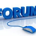 Forum Bisnis Indonesia – Pengusaha.co (Situs Ini Sudah MATI)