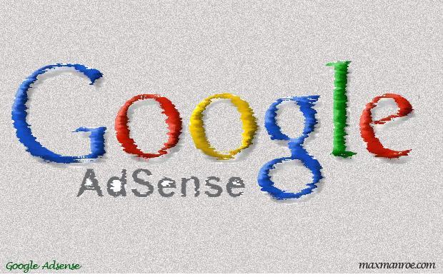 google adsense Bagaimana Cara Mendapatkan $100 Per Hari Dari Google Adsense