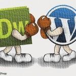 Kelebihan Wordpress Dibanding Platform Lain