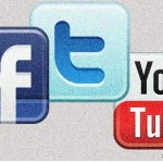 Membeli Followers Social Media Adalah Sebuah Ide Buruk