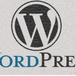 5 Alasan Mengapa Blog Saya Menggunakan WordPress