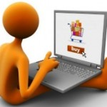 Sekolah Internet Marketing dan Pengusaha Online