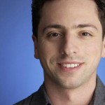 Sergey Brin – Pendiri Google Inc