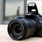 Daftar Harga Kamera Digital Terbaru – Yang Murah Sampai yang Mahal