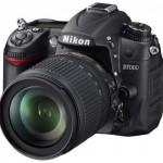 Daftar Harga Kamera Digital Nikon Terbaru