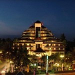 Daftar Hotel Murah di Jogja / Yogyakarta, Mulai dari Rp 100ribu per Malam