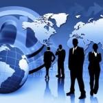 10+ Peluang Usaha Online Terbaru Tanpa Modal Besar dan Terpercaya
