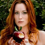 Kisah Menarik Tentang Buah Apel
