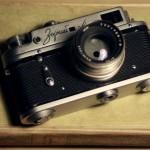 Daftar Istilah Dalam Fotografi