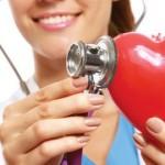 Menjaga Kesehatan Jantung Dengan Gaya Hidup Sehat