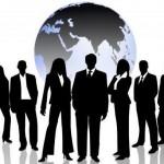 15+ Peluang Usaha Sampingan untuk Karyawan Bermodal Kecil