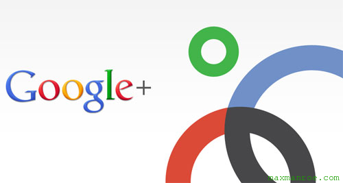 Author Rank SEO dan Google Plus Tentang Author Rank, SEO dan Google Plus ~ Mengapa Mereka Penting?