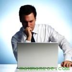 5 Fakta Tentang Bisnis Online yang Tidak Diketahui Banyak Orang