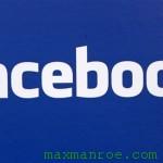 Cara Mendaftar Akun Facebook dengan Mudah dan Cepat