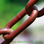 Apa Fungsi Internal Linking di Dalam Website/ Blog?