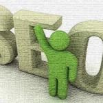 5 Cara Mengoptimalkan SEO Website Bisnis di Pasar Lokal