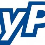Apa Itu Paypal? Bagaimana Cara daftar / Membuat Akun Paypal?