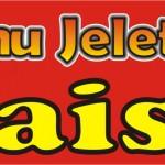 Tahu Jeletot Taisi, Peluang Usaha Makanan Camilan dengan Modal Kecil