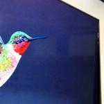 Google HummingBird ~ Update Terbaru Dari Mesin Telusur Google