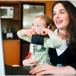 7 Ide Bisnis Rumahan untuk Ibu Rumah Tangga yang Menguntungkan