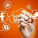 Wishpond.co.id ~ Cara Mudah Melakukan Kampanye Marketing di Media Sosial