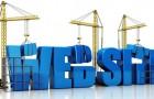 Tempat Kursus Website, Belajar Membuat Website Profesional di Baba Studio
