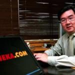 Hendrik Tio: Pendiri Bhinneka.com, Website Ecommerce Terbesar Di Indonesia