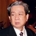 Robert Budi Hartono, Orang Terkaya Nomor 1 di Indonesia