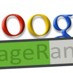 Good News: Google Page Rank Update Lagi