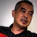 Nukman Luthfie ~ Bapak Sosial Media Indonesia