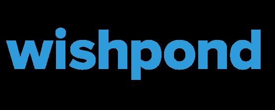 wishpond-logo