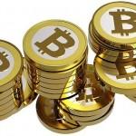 Mengenal Apa Itu Bitcoin: Mata Uang Virtual Baru di Dunia Internet