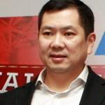 Hary Tanoesoedibjo – Pengusaha Multimedia Tersukses Di Indonesia