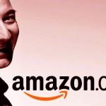 Jeff Bezos – Pendiri Amazon.com, Toko Online Terbesar Di Dunia
