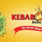 Kebab Turki Baba Rafi – Peluang Usaha Waralaba Asli Indonesia Yang Mendunia