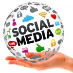 Melihat Media Sosial Yang Bakal Melesat Di 2014