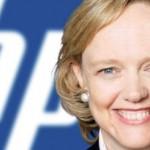 Meg Whitman ~ CEO Wanita dengan Gaji Termahal Di Dunia