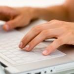 9 Langkah Untuk Membuat Konten Anda Disukai Pembaca dan Google
