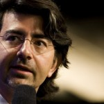 Pierre Omidyar ~ Pendiri Ebay, Situs Lelang Online Terbesar Di Dunia