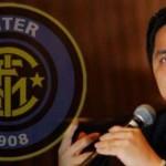 Erick Thohir ~  Pengusaha Sukses Indonesia Pemilik Klub Inter Milan