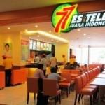 Es Teler 77 ~ Peluang Usaha Resto Kuliner Indonesia