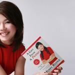 Merry Riana ~ Motivator Wanita Sukses Dari Indonesia