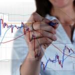Broker Forex Indonesia ~ Potensi Bisnis Yang Sangat Menjanjikan