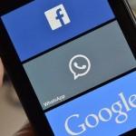 "Fakta Menarik Dibalik ""Pinangan"" Facebook atas WhatsApp"