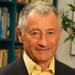 Leonard Kleinrock ~ Tokoh Dunia Teknologi Penemu Internet
