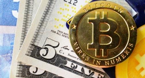 Mengenal-Konsep-Bitcoin-Mining-Penambang-Bitcoin