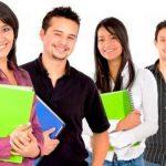 10+ Peluang Bisnis Untuk Mahasiswa Pemula dengan Modal Kecil dan Menjanjikan