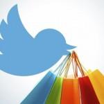 Twitter Commerce ~ Rencana Twitter Merilis Bisnis Ecommerce